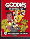 Goodies (Limited/Out of Print) by Karrell Fox