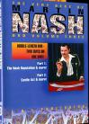 The Very Best of Martin Nash – Volume 3 DVD