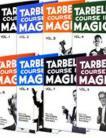 Tarbell Course in Magic 8 Volumn Set - New
